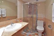 896big_bad-shower